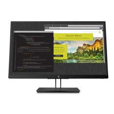 Màn hình LCD ĐỒ HỌA HP Z24I