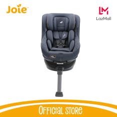 Ghế ngồi ô tô trẻ em Joie Spin 360 W/ Summer Seat Signature