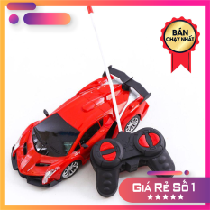 Xe điều khiển từ xa, Topspeed , đồ chơi cho bé, Ô tô điều khiển từ xa giá rẻ – Siêu phẩm thông minh cho bé – Hàng hot 2019, Xe ô tô điều khiển từ xa lambogini cho bé