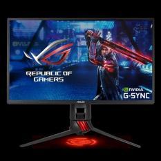 Màn Hình ASUS ROG Strix 24.5″ XG258Q (FullHD/TN/240Hz/1ms/G-SYNC Compatible/FreeSync)