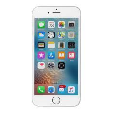 Điện thoại Apple iPhone 6 – 16GB Fullbox – Bản quốc tế – Full phụ kiện – Bảo hành 6T – Everything store1983.vn