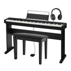 Đàn piano điện Casio CDP-S100