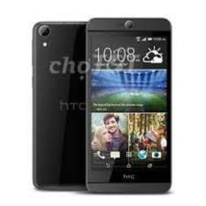 HTC DESIRE 826 2Sim Fullbox – Đủ màu