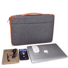 Túi Chống Sốc Bảo Vệ Laptop Nd02