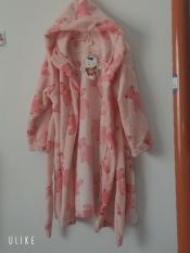 Áo choàng tắm cho bé,áo tắm cho bé cực chất cho bé yêu