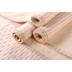 10 Miếng lót ngày và đêm sợi tre cao cấp ( dùng cho bỉm tã vải )