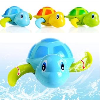 1pcs Chain Winding Swimming Turtle Baby Swimming Bath Toys(colorrandom) - intl - 8654182 , OE680TBAA838BZVNAMZ-15530438 , 224_OE680TBAA838BZVNAMZ-15530438 , 172500 , 1pcs-Chain-Winding-Swimming-Turtle-Baby-Swimming-Bath-Toyscolorrandom-intl-224_OE680TBAA838BZVNAMZ-15530438 , lazada.vn , 1pcs Chain Winding Swimming Turtle Baby Swi