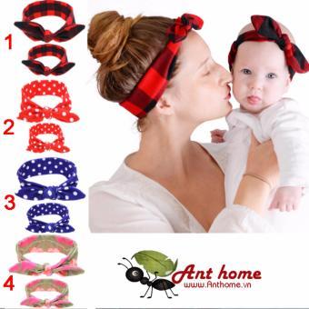 2 băng đô phụ kiện tóc đồng phục cho mẹ và bé gái BĐMB1 (số 2 và 4) - 8035429 , AN689TBAA48T31VNAMZ-7726278 , 224_AN689TBAA48T31VNAMZ-7726278 , 82500 , 2-bang-do-phu-kien-toc-dong-phuc-cho-me-va-be-gai-BDMB1-so-2-va-4-224_AN689TBAA48T31VNAMZ-7726278 , lazada.vn , 2 băng đô phụ kiện tóc đồng phục cho mẹ và bé gái BĐMB1