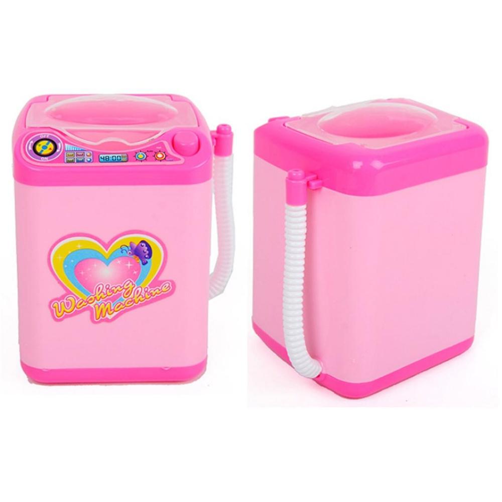 Báo giá 360DSC Đồ Chơi Giáo Dục Điện Mini Máy Giặt Trẻ Em Giả & Cho Bé Vui  Chơi Trẻ Em Đồ Gia Dụng Đồ Chơi-Màu Hồng-quốc tế chỉ 81.000₫