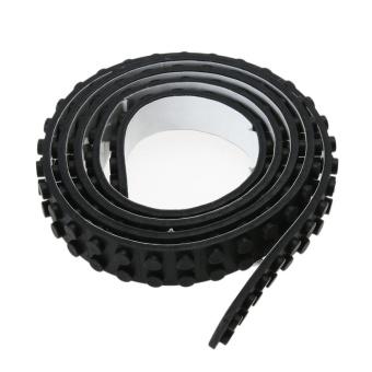 Adhesive Tape Hot Sale Rubber Belt Toy Brick Silicone Belt - intl - 8818874 , VA466TBAA7X6LBVNAMZ-15072050 , 224_VA466TBAA7X6LBVNAMZ-15072050 , 122500 , Adhesive-Tape-Hot-Sale-Rubber-Belt-Toy-Brick-Silicone-Belt-intl-224_VA466TBAA7X6LBVNAMZ-15072050 , lazada.vn , Adhesive Tape Hot Sale Rubber Belt Toy Brick Silicone
