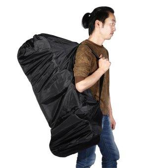 Baby Pushchair Travel Storage Bag Infant Stroller Accessories -intl