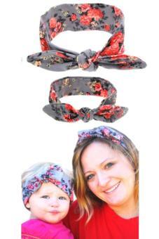 Băng đô thời trang tóc cho mẹ và bé BĐMB1 nền ghi hoa (mẫu số 7) - 8035433 , AN689TBAA493QDVNAMZ-7743141 , 224_AN689TBAA493QDVNAMZ-7743141 , 88000 , Bang-do-thoi-trang-toc-cho-me-va-be-BDMB1-nen-ghi-hoa-mau-so-7-224_AN689TBAA493QDVNAMZ-7743141 , lazada.vn , Băng đô thời trang tóc cho mẹ và bé BĐMB1 nền ghi hoa (mẫu