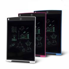 Bảng vẽ điện tử LCD