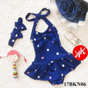 Bikini 1 mảnh mùa hè cho bé gái - 8636810 , OE680TBAA3KP06VNAMZ-6330316 , 224_OE680TBAA3KP06VNAMZ-6330316 , 200000 , Bikini-1-manh-mua-he-cho-be-gai-224_OE680TBAA3KP06VNAMZ-6330316 , lazada.vn , Bikini 1 mảnh mùa hè cho bé gái
