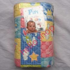 Bảng Báo Giá Bình Ủ Sữa Đôi gọn nhẹ, tiện dụng cho bé (Màu sắc và họa tiết ngẫu nhiên)