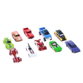 Bộ 10 chiếc xe thể thao mô hình Tiktakus - tỉ lệ 1:64 - 8631005 , OE680TBAA1KQK8VNAMZ-2576933 , 224_OE680TBAA1KQK8VNAMZ-2576933 , 226100 , Bo-10-chiec-xe-the-thao-mo-hinh-Tiktakus-ti-le-164-224_OE680TBAA1KQK8VNAMZ-2576933 , lazada.vn , Bộ 10 chiếc xe thể thao mô hình Tiktakus - tỉ lệ 1:64