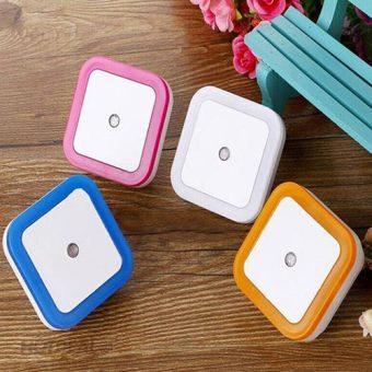 Bộ 2 đèn ngủ cảm biến hình vuông (Nhiều màu) - 8731553 , SH720TBAA1OS6EVNAMZ-2805203 , 224_SH720TBAA1OS6EVNAMZ-2805203 , 89000 , Bo-2-den-ngu-cam-bien-hinh-vuong-Nhieu-mau-224_SH720TBAA1OS6EVNAMZ-2805203 , lazada.vn , Bộ 2 đèn ngủ cảm biến hình vuông (Nhiều màu)