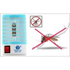 Bộ 2 Đèn Ngủ Diệt Muỗi Bestbuy