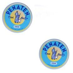 Bộ 2 Kem chống hăm Penaten 25ml