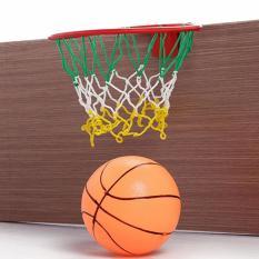 Bộ đồ chơi bóng rổ phát triển chiều cao