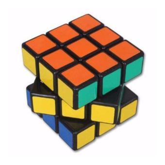 Bộ Đồ Chơi Thông Minh Rubik 3x3x3 - 8642116 , OE680TBAA4EZC0VNAMZ-8083864 , 224_OE680TBAA4EZC0VNAMZ-8083864 , 79000 , Bo-Do-Choi-Thong-Minh-Rubik-3x3x3-224_OE680TBAA4EZC0VNAMZ-8083864 , lazada.vn , Bộ Đồ Chơi Thông Minh Rubik 3x3x3