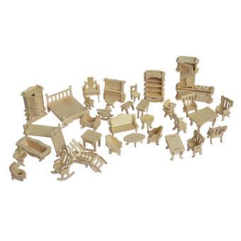 Bộ đồ chơi xếp hình 3D bằng gỗ giúp bé phát triển tư duy sáng tạoLOPA - 8631881 , OE680TBAA2OZYFVNAMZ-4616819 , 224_OE680TBAA2OZYFVNAMZ-4616819 , 159000 , Bo-do-choi-xep-hinh-3D-bang-go-giup-be-phat-trien-tu-duy-sang-taoLOPA-224_OE680TBAA2OZYFVNAMZ-4616819 , lazada.vn , Bộ đồ chơi xếp hình 3D bằng gỗ giúp bé phát triển t