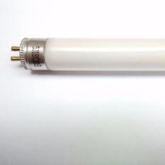 Bóng đèn 6W thay thế cho đèn DS-D6