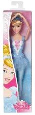 Búp Bê Công Chúa Lọ Lem Múa Ba Lê Disney Princess Ballerina Princess Cinderella Doll