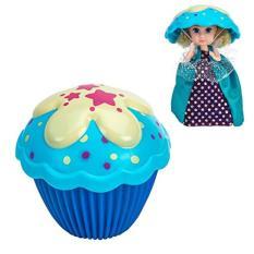 Búp bê Mini Cupcake