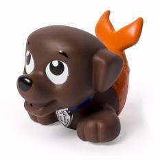 Chó bơi phun nước Paw Patrol – các nhân vật (giao hàng ngẫu nhiên)