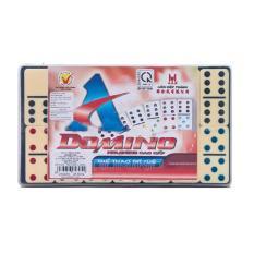 Cờ Domino Ngà Lớn – HDNL