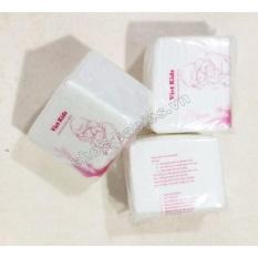 Combo 10 gói khăn vải khô đa năng VIET KIDS(Dùng thay thế khăn ướt)