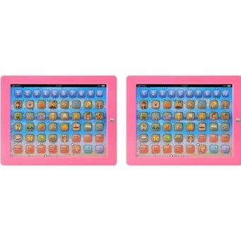 Combo 2 bộ Máy tính bảng thông minh cho bé học chữ số phép tính vàđánh vần - 8631416 , OE680TBAA1ZDYIVNAMZ-3373517 , 224_OE680TBAA1ZDYIVNAMZ-3373517 , 319000 , Combo-2-bo-May-tinh-bang-thong-minh-cho-be-hoc-chu-so-phep-tinh-vadanh-van-224_OE680TBAA1ZDYIVNAMZ-3373517 , lazada.vn , Combo 2 bộ Máy tính bảng thông minh cho bé học