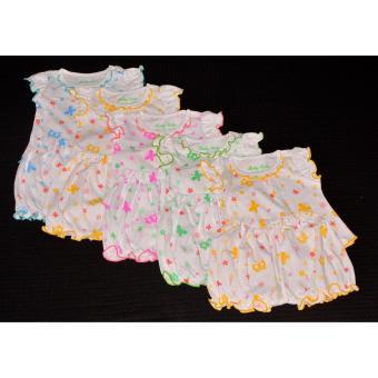 Combo 5 bộ quần phồng áo tay phồng trắng bướm size6 - 8656153 , OE680TBAA8WYLSVNAMZ-17502119 , 224_OE680TBAA8WYLSVNAMZ-17502119 , 175000 , Combo-5-bo-quan-phong-ao-tay-phong-trang-buom-size6-224_OE680TBAA8WYLSVNAMZ-17502119 , lazada.vn , Combo 5 bộ quần phồng áo tay phồng trắng bướm size6
