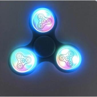 Con quay FIDGET SPINNER (Có đèn LED 3 màu)- Đồ chơi hot nhất 2017 - 8639430 , OE680TBAA3SZFSVNAMZ-6799650 , 224_OE680TBAA3SZFSVNAMZ-6799650 , 60000 , Con-quay-FIDGET-SPINNER-Co-den-LED-3-mau-Do-choi-hot-nhat-2017-224_OE680TBAA3SZFSVNAMZ-6799650 , lazada.vn , Con quay FIDGET SPINNER (Có đèn LED 3 màu)- Đồ chơi hot nhấ