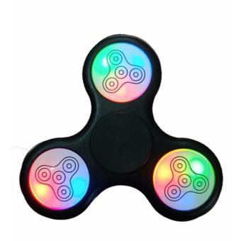 Con quay FIDGET SPINNER có đèn led ( mua88 shop ) - 8648736 , OE680TBAA665PMVNAMZ-11373885 , 224_OE680TBAA665PMVNAMZ-11373885 , 40000 , Con-quay-FIDGET-SPINNER-co-den-led-mua88-shop--224_OE680TBAA665PMVNAMZ-11373885 , lazada.vn , Con quay FIDGET SPINNER có đèn led ( mua88 shop )