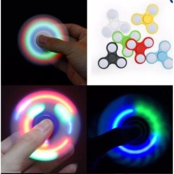 Con Quay Fidget Spinner không ma sát xả stress đèn LED 7 màu SUNAVI - 8350815 , NO007TBAA4TBXQVNAMZ-8871410 , 224_NO007TBAA4TBXQVNAMZ-8871410 , 64000 , Con-Quay-Fidget-Spinner-khong-ma-sat-xa-stress-den-LED-7-mau-SUNAVI-224_NO007TBAA4TBXQVNAMZ-8871410 , lazada.vn , Con Quay Fidget Spinner không ma sát xả stress đèn LED