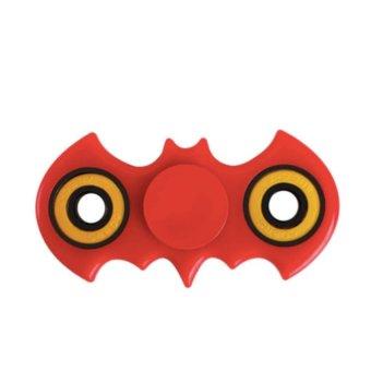 Con Quay Giảm Stress Batman Fidget Spinner