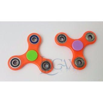 Con Quay Hand Fidget Spinner MINI HS051