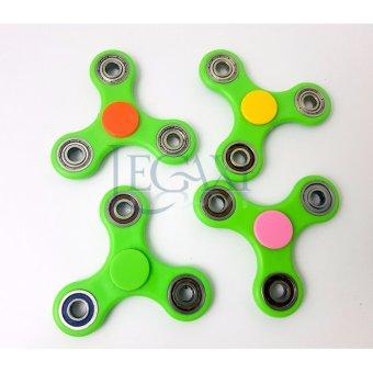 Con Quay Hand Fidget Spinner MINI HS0531