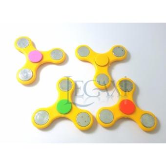 Con Quay Hand Fidget Spinner MINI Legaxi HS062