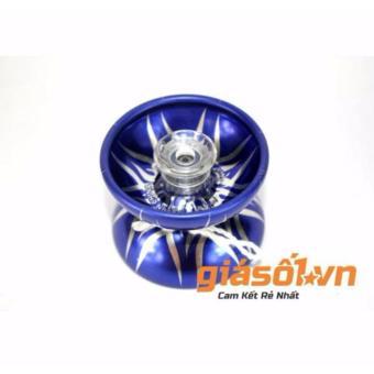 Con quay YoYo Blaze Speed (Xanh Dương) - 8634084 , OE680TBAA36OFVVNAMZ-5560768 , 224_OE680TBAA36OFVVNAMZ-5560768 , 120000 , Con-quay-YoYo-Blaze-Speed-Xanh-Duong-224_OE680TBAA36OFVVNAMZ-5560768 , lazada.vn , Con quay YoYo Blaze Speed (Xanh Dương)