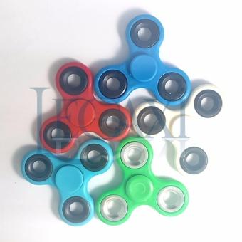 Con Xoay Hand Fidget Spinner 3 cánh 1 vòng bi khiếm khuyết Legaxi HSAZ - 8247609 , LE988TBAA3OJCWVNAMZ-6544981 , 224_LE988TBAA3OJCWVNAMZ-6544981 , 30000 , Con-Xoay-Hand-Fidget-Spinner-3-canh-1-vong-bi-khiem-khuyet-Legaxi-HSAZ-224_LE988TBAA3OJCWVNAMZ-6544981 , lazada.vn , Con Xoay Hand Fidget Spinner 3 cánh 1 vòng bi khiếm