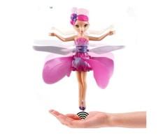 Công chúa bay