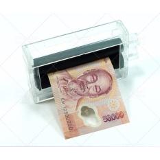 Đồ chơi ảo thuật máy in tiền