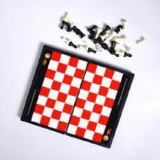 Do choi co vua nam cham Uh9482, Đồ chơi cờ vua nam châm, Bộ đồ chơi cờ vua, Cờ vua nam châm, ĐỒ CHƠI CỜ VUA