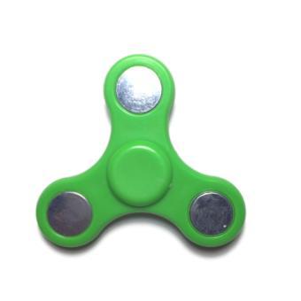 Đồ Chơi Con Quay Giúp Xả Stress Fidget Spinner Standard