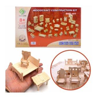Đồ chơi ghép hình 3D bằng gỗ 184 chi tiết cho bé - 10280244 , NO007TBAA37WG0VNAMZ-5627206 , 224_NO007TBAA37WG0VNAMZ-5627206 , 139000 , Do-choi-ghep-hinh-3D-bang-go-184-chi-tiet-cho-be-224_NO007TBAA37WG0VNAMZ-5627206 , lazada.vn , Đồ chơi ghép hình 3D bằng gỗ 184 chi tiết cho bé