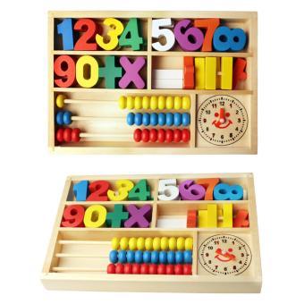 Đồ chơi gỗ thông minh Nhận biết số và phép tính Kid Smile MS 12 nhiều màu sắc - 8120962 , DO582TBAA4KPPVVNAMZ-8404597 , 224_DO582TBAA4KPPVVNAMZ-8404597 , 229000 , Do-choi-go-thong-minh-Nhan-biet-so-va-phep-tinh-Kid-Smile-MS-12-nhieu-mau-sac-224_DO582TBAA4KPPVVNAMZ-8404597 , lazada.vn , Đồ chơi gỗ thông minh Nhận biết số và phép