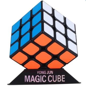 Đồ chơi phát triển kỹ năng rubik 3x3x3 - 8634221 , OE680TBAA37KCUVNAMZ-5609978 , 224_OE680TBAA37KCUVNAMZ-5609978 , 53040 , Do-choi-phat-trien-ky-nang-rubik-3x3x3-224_OE680TBAA37KCUVNAMZ-5609978 , lazada.vn , Đồ chơi phát triển kỹ năng rubik 3x3x3